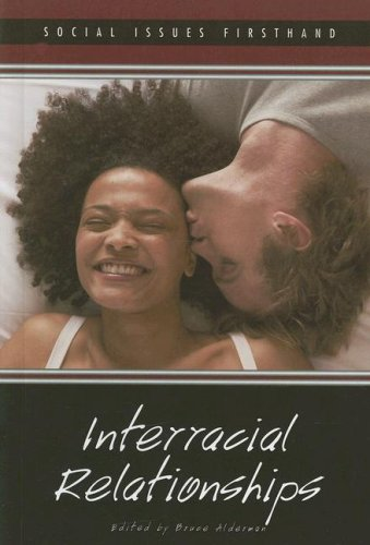 Download Interracial Relationships (Social Issues Firsthand) pdf epub