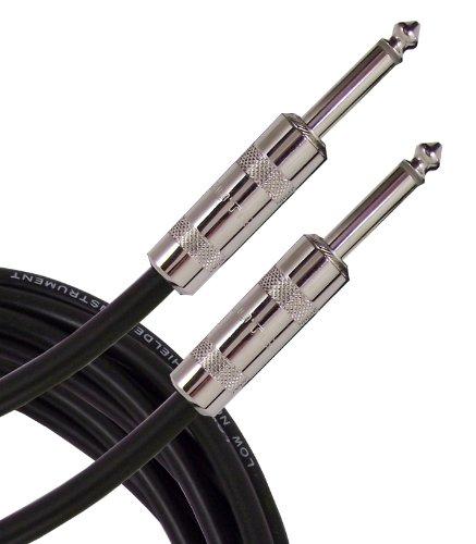 RapcoHorizon G1-15 Players Series G1 Instrument Cable 15-Feet