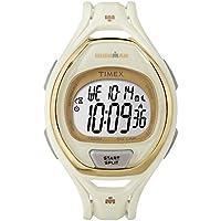 b619a38e416 Relógio Timex Ironman Tw5m06100ww n