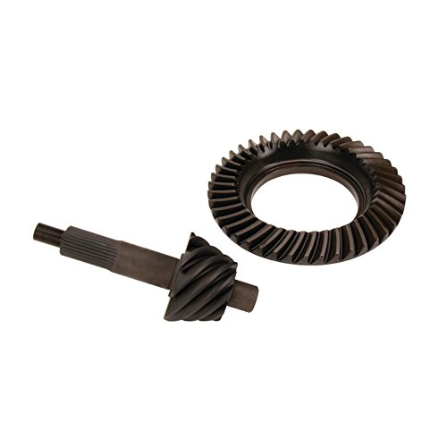 Motive Gear F890567AX Gear Ring and Pinion Set
