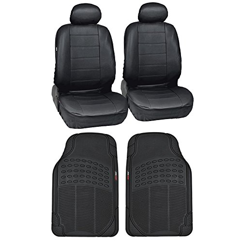 Motor Trend Leatherette Classics Odorless product image