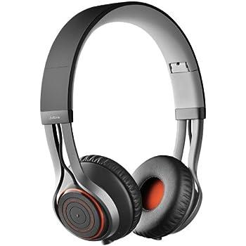 Amazon.com: Jabra REVO Wireless Bluetooth Stereo