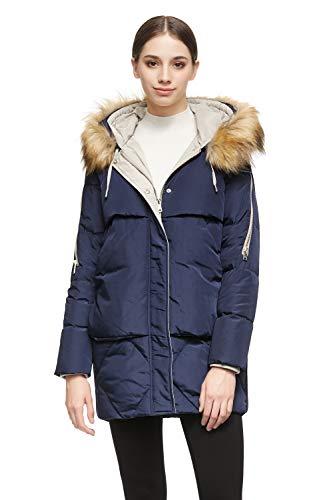 ladies jacket removable sleeves - 1