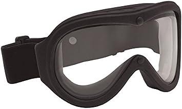 Boll/é Chronosoft FR/ /Gafas de Seguridad