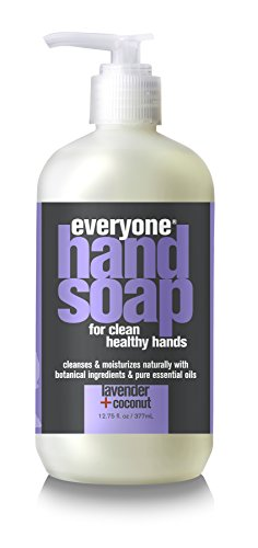 Everyone Hand Soap - 8