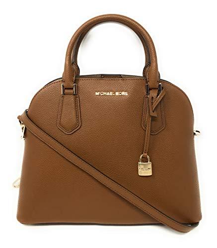 Michael Kors Brown Handbags - 6