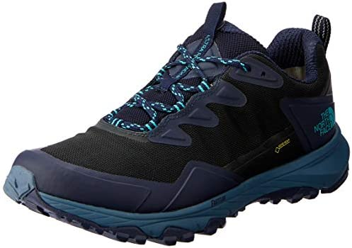 THE NORTH FACE Women's Ultra Fastpack