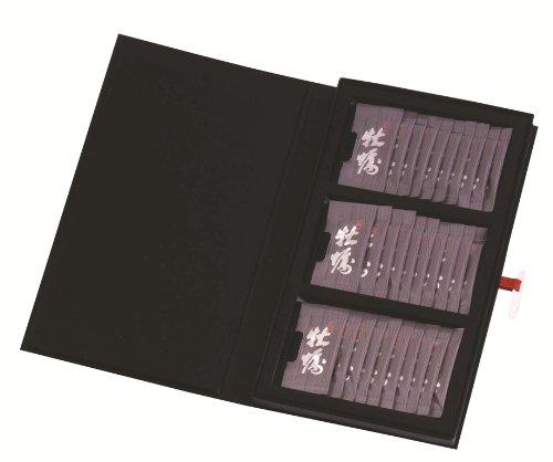 幻の牡蠣 2g×30包 B005USPL60