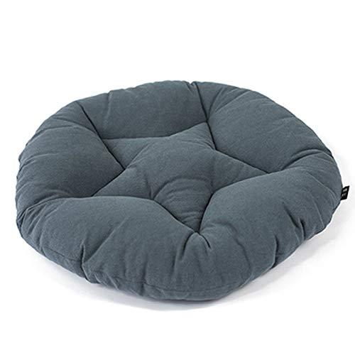 Cojín para el Suelo, cojines para silla, Tatami Cushion ...