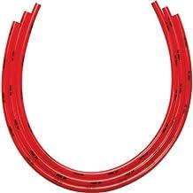 FREE Flo 2-Stroke Carb Vent Hose Kit (RED)