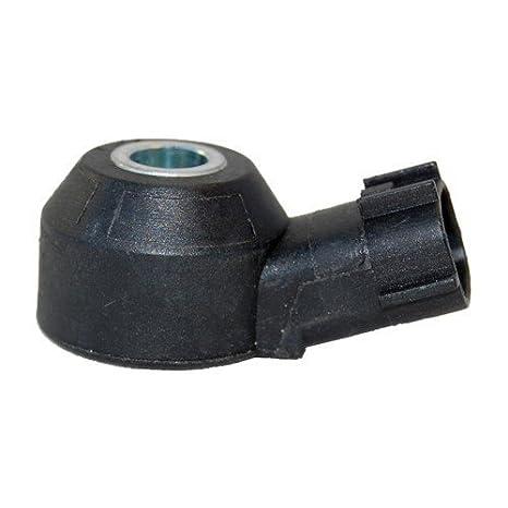 Amazon com: HQRP Knock Sensor for Nissan Xterra 2000 2001