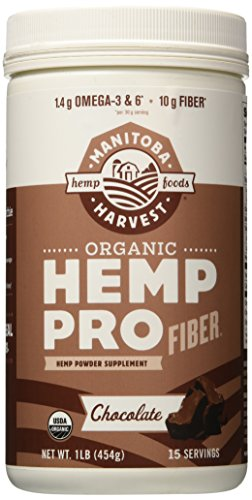 Manitoba-Harvest-Organic-Hemp-Protein-Supplement-Chocolate-16-Ounce