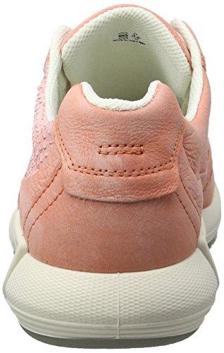 Ecco Para mujeres Tenis de Moda mujeres Para mujeres Moda Cs16Elija Talla/Color 081612