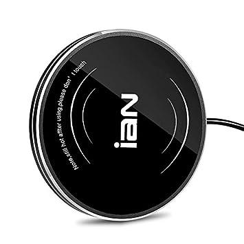 Escritorio USB placa de aislamiento de calor Calentador Calentador de café té taza calentador eléctrico calentador
