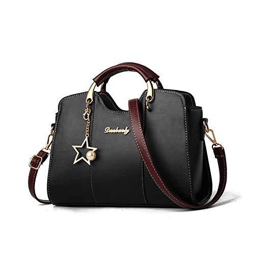 Classic Designer Handbags - 1