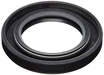pack Rotary shaft oil seal 30 x 40 x height, model