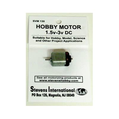 15-to-3v-dc-small-electric-motor