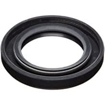 //Carbon Steel TB-H Type Oil Seal 1.000 x 1.499 x 0.250 TCM 10142TB-H-BX NBR Buna Rubber