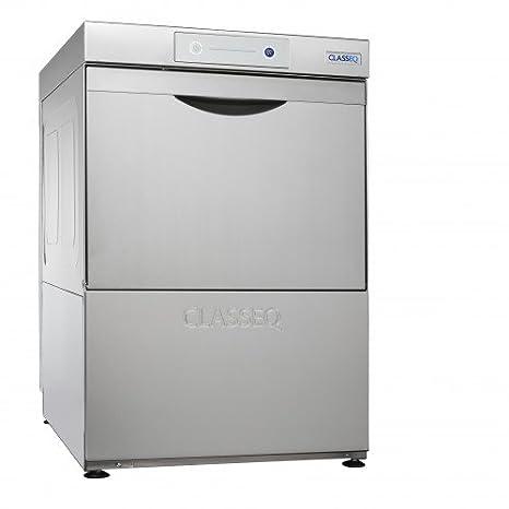 Classeq D500 lavavajilla: Amazon.es: Industria, empresas y ciencia