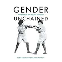 Gender Unchained: Notes from the equity frontier