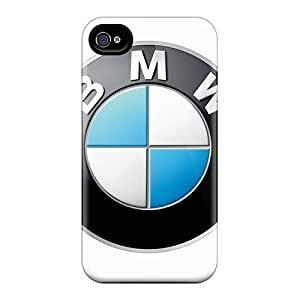 Case For Samsung Galaxy S5 Cover Covers Skin : Premium High Quality Bmw Cases