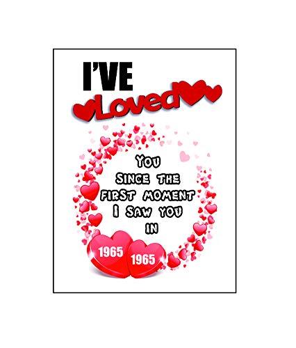 Coole 11025 - Placa magnética para Nevera (acrílico, Frase en ...