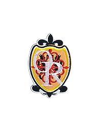 Mtxc Ouran High School Host Club Cosplay School Badge-Animated Version Orange