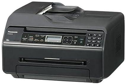 Panasonic printers kx-mb1530 drivers download update panasonic.