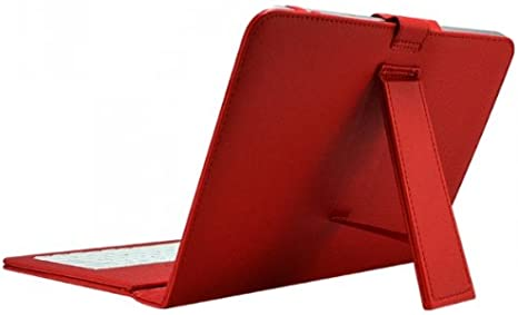 Seluxion-Funda universal para tableta Carrefour Touch CT 704 () 7