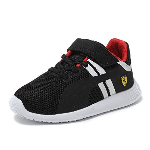 Puma , Baskets Mode et pour Garçon: : Chaussures et Mode Sacs ccc89e