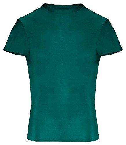 Wholesale Compression Clothing - 5