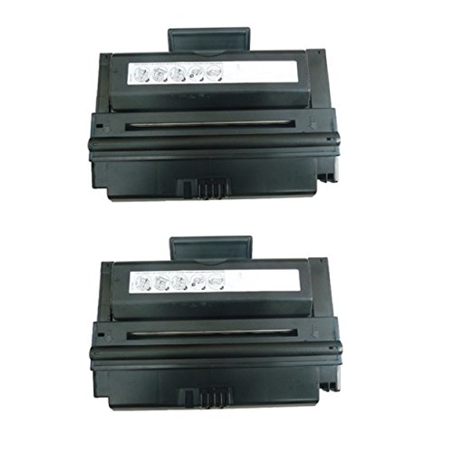 Awesometoner Compatible Xerox 108R00795 for Phaser 3635 MFP-