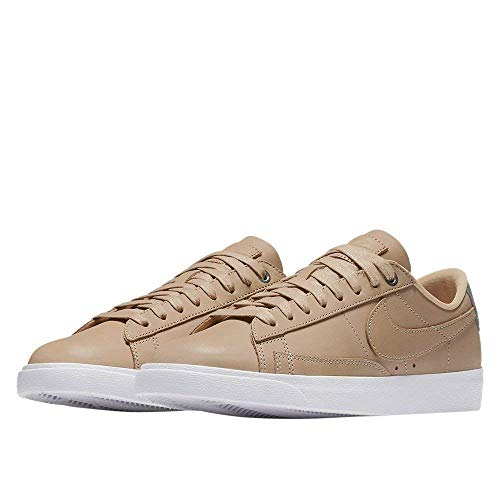 Prm Womens W Aa1557 Se 200 Size 10 Blazer Nike Low wI4qXX