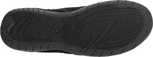 Women's Running Faded Dark Glove Shoe Pink Neon Body Trail Riptide Shadow III UXpKT5q5
