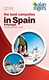 Alan Rogers - The Best Campsites in Spain & Portugal 2016