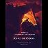 King of Gods - (A Chinese Novel Translation): Book 1