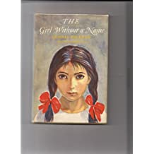The Girl Without a Name.
