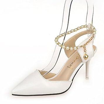 Chaussures à talon aiguille KYDJ femme dorFTmMWC
