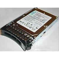 IBM 500 GB 2.5-Inch Internal Hard Drive 81Y9726