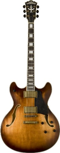 See the TOP 10 Best<br>Washburn Parts