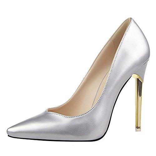 imaysontm-womens-sexy-party-dance-elegant-platform-shoes-high-heels-cusp-pumps38-m-eu-75-bm-us-slive