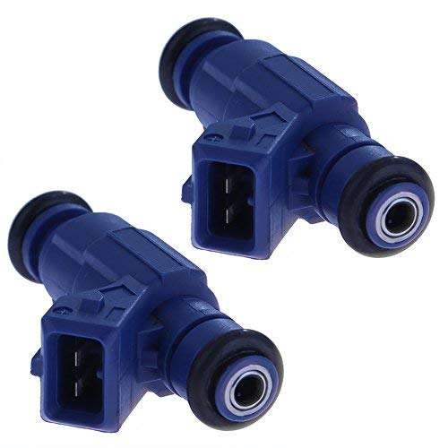 Bestselling Fuel Injectors & Parts