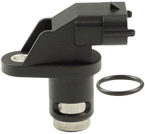 C230 Camshaft Position Sensor - Bapmic 0041536928 Camshaft Position Sensor for Mercedes W211 W203 W210 W140 W129