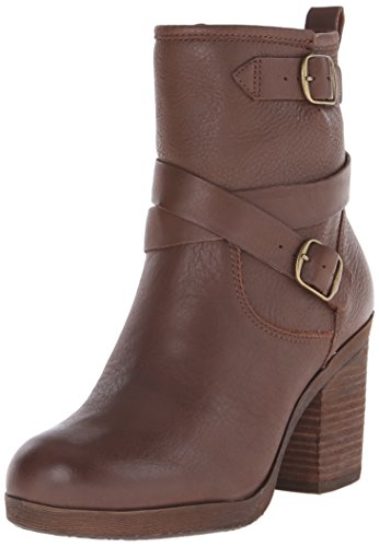 Orenzo Lucky Women's Nutmeg Lucky Women's BZxPH