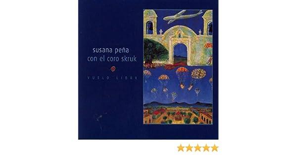 Èl Que Habita Al Abrigo De Dios by Skruk & Susana Pena on Amazon Music - Amazon.com