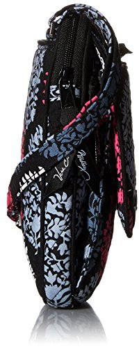 Northern Signature Vera Lights Bradley Cotton Mini Hipster wx77qRnX8g