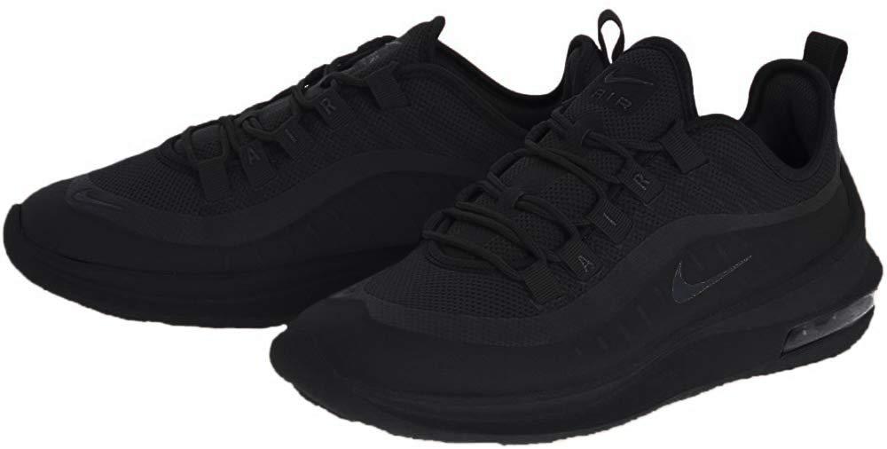 Nike Air Max Axis Sneaker Women's Women's Shoes | DSW