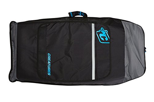 Creatures of Leisure Bodyboard/Boogie Board Day Use Backpack 46in by Creatures of Leisure