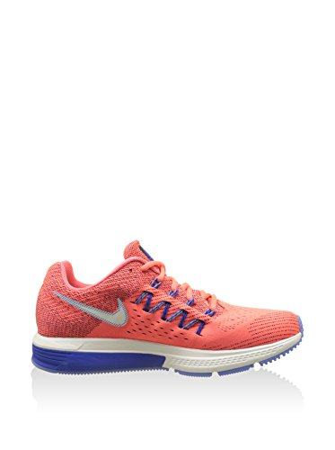 10 Vomero Bl Sail Wmns Air Zoom Chaussures black Nike Running Orange rcr De Femme hyper aCISq6tTK