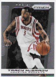 Tracy Rockets - 3